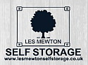 Les Mewton Self Storage - self storage facility in North Cornwall