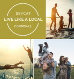 Wondering what to do on you holiday in North Cornwall? Seycat Live Like A Local arranges bespoke activity holiday packages for visitors to North Cornwall contact us for ideas, inspiration and easy access to a package of holiday activities put together just for you.